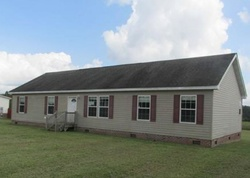 Kelly St - Repo Homes in Gates, NC
