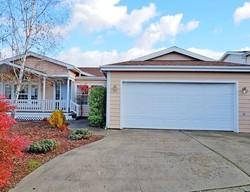 Highland Vista Ln - Repo Homes in Roseburg, OR