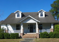 Society St - Repo Homes in Greeleyville, SC