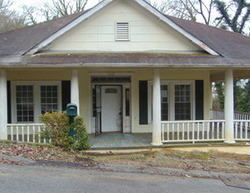 Olive St - Repo Homes in Chattanooga, TN