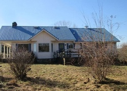 County Road 444 - Repo Homes in Athens, TN