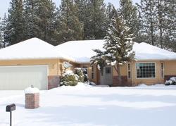 E Moody Ln - Repo Homes in Mead, WA