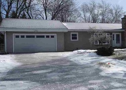 S Haborn Dr - Repo Homes in Beloit, WI
