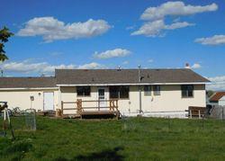 Trona Ct - Repo Homes in Hanna, WY