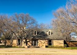 Lubbock foreclosure
