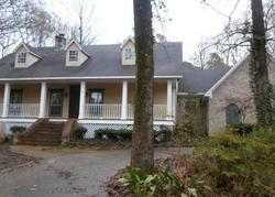 Springdale Dr - Repo Homes in Terry, MS