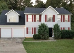 Lithonia #29106705 Foreclosed Homes