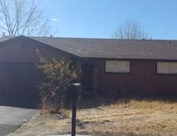 Klamath foreclosure