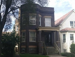 Chicago #29107922 Foreclosed Homes