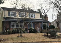 Harford foreclosure