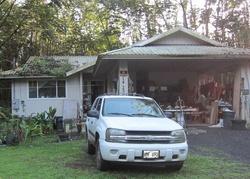 Oahu Rd - Repo Homes in Pahoa, HI