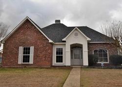 East Baton Rouge foreclosure