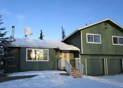 E Gosling Cir - Repo Homes in Wasilla, AK
