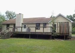 Dale foreclosure