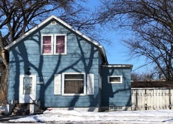 2nd Ave N - Repo Homes in Grand Forks, ND