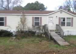 Lee foreclosure