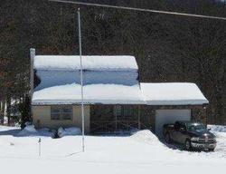 Susquehanna foreclosure