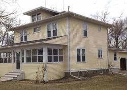 471st Ave - Repo Homes in Burbank, SD