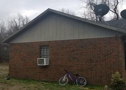 Marianna #29304884 Foreclosed Homes