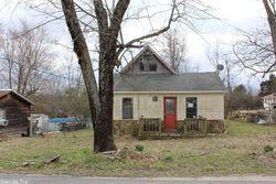 Izard foreclosure