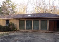 Phillips foreclosure