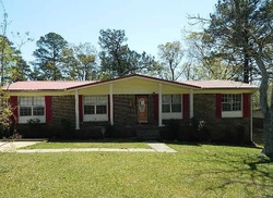 Tuscaloosa #29318192 Foreclosed Homes