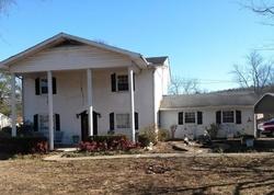 Walker foreclosure