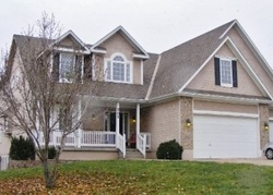 Ne Cumberland Dr - Repo Homes in Blue Springs, MO