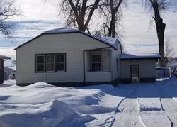 Bismarck #29320305 Foreclosed Homes