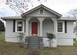 Chambers foreclosure