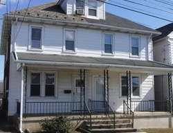 Easton #29326679 Foreclosed Homes