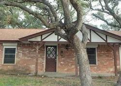 San Patricio foreclosure