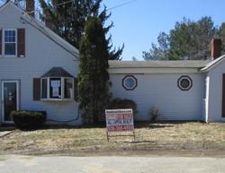 Worcester foreclosure