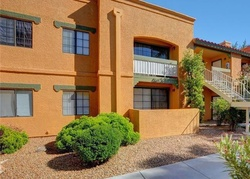 S Jones Blvd Unit 106 - Repo Homes in Las Vegas, NV