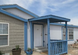 Bruce St - Repo Homes in Pahrump, NV