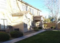 Sue Ct Unit 204 - Repo Homes in Las Vegas, NV