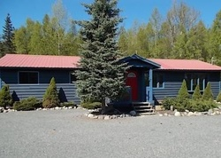 Kenai #29346065 Foreclosed Homes