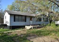 County Road 1315 - Repo Homes in Moberly, MO