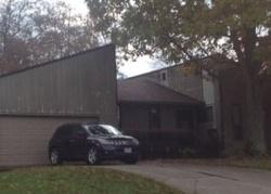 Clermont foreclosure