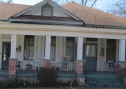 Bibb foreclosure