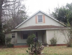 Tallassee #29356675 Foreclosed Homes