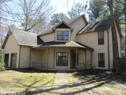 Pine Bluff #29356706 Foreclosed Homes