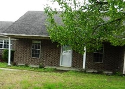 North Little Rock #29362119 Foreclosed Homes