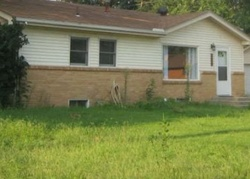 Wichita #29362166 Foreclosed Homes