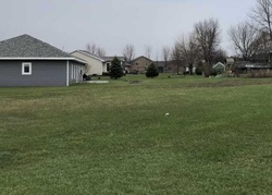Holiday Dr - Repo Homes in Canton, SD