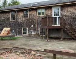 Bristol foreclosure