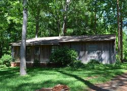 Macon #29377328 Foreclosed Homes