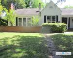Arkansas foreclosure