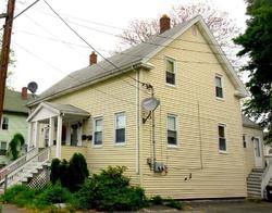 Essex foreclosure