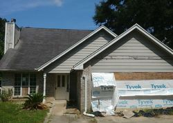 Nikki Ln - Repo Homes in Crestview, FL